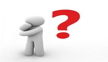 白癜风难治疗的缘由有哪些呢