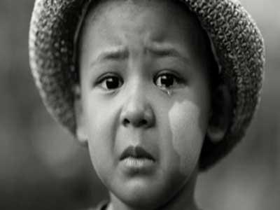 白斑对于儿童的心理有着什么巨大的影响