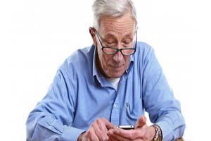 老年人应该怎么来预防白癜风呢