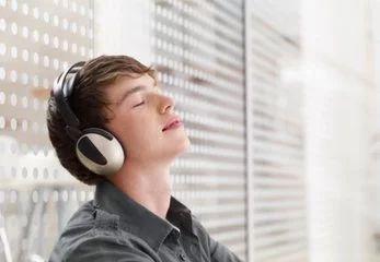 青少年白癜风怎么办