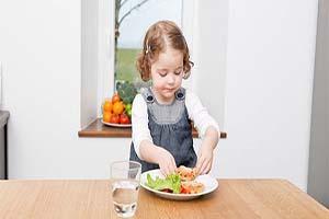 女性白癜风患者需要避免什么食物