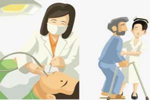 儿童白癜风患者如何提高免疫力