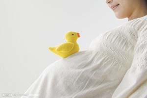 怎样预防白癜风的白斑遗传给孩子呢