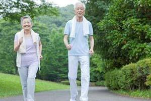 护理白癜风患者期间应注意的事项有哪些呢