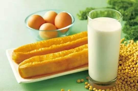 白癜风患者平日里的饮食有什么要求