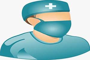 患者应该如何预防白癜风的复发呢