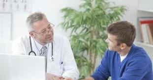白癜风的发生会影响患者的寿命吗