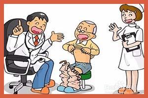 白癜风疾病如何治疗才会恢复健