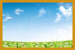 白癜风的并发症有哪些有什么影响